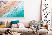 Home Surf Design