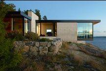 artchitectual/design