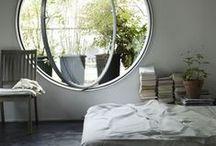 home ◇ bedroom