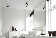 home ◇ bathroom