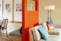 Hotel room design ideas / Hotel room design