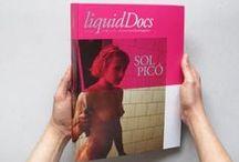 Publicaciones by liquidDocs Editions