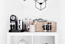 Scandinavian interior   Mevrouw Blond / scandinavian   interior   design   inspiration
