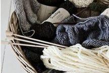 Materials & textures   Mevrouw Blond / inspiration   interior   materials   textures   design