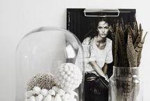Interior accessoires   Mevrouw Blond / inspiration   interior   decoration   accessoires   design