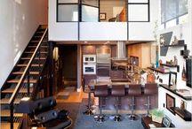 Small homes designs / Small home designs