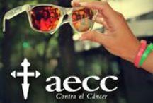 El reflejo de nuestro apoyo / Campaña contra el cáncer de mama 2014