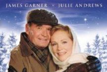 1999 One Special Night / 1 nomenee. 1999 One Special Night. Julie Andrews and James Garner