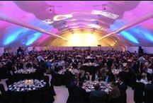 Event Tips & Tools / Motivation & Inspiration for Your Next Big Event
