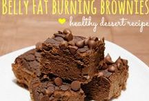 Eat To Burn Fat