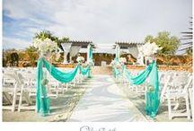 Design    Wedding