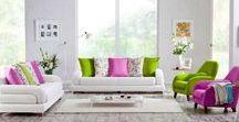 Design Living Beautiful
