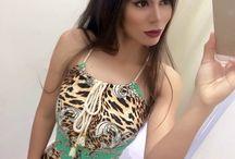 Lady Almeida