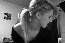 Beautyy:)