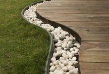 gardening_ideas