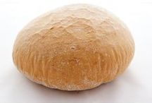 Our Breads / Whether you run a restaurant, gastro pub, cafe, deli, farm shop, sandwich bar, bed & breakfast or hotel, we offer a full range of truly wonderful breads to delight your customers.   14 days ambient shelf life   Pick 'n' mix your order   bake off in minutes  