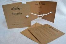 card - invitation