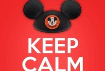 #DisneySide / Disney Side @Home Celebration Inspiration Board