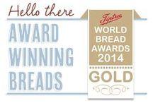 Fresh News / What's Fresh at Bread du Jour?