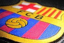 FC BARCELONA / FC Barcelona , imagenes y momentos