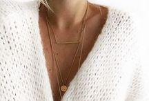 • Jewels •