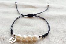 Bolboreta Jewelry | Joyitas / Diseños propios elaborados en Plata de Ley y Plata bañada en oro