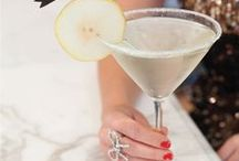 Cocktail Recipes / Every day a #Cocktail #Recipe, #classic or #modern you decide...