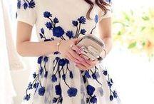 Dresses / LDS ♥