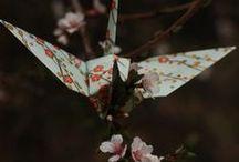 Origami & Paperart