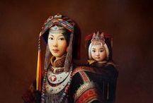 Artist: Dongmin Lai