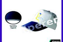 Promosyon Şapka / Birbirinden farklı renk ,model ve kumaşlarıyla hem doğrudan kullanım ürünü hem de baskı ve nakış seçenekleriyle firmanız için gerekli ve en etkili reklam unsuru olan şapkalar yaz ve kış sezonlarının vazgeçilmez promosyon ürünlerinin ilk sıralarında yer almaktadır.