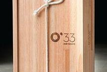 packaging_wood