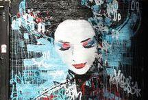 Artist: Hush