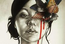 Madame Butterfly / The many interpretations of Madame Butterfly
