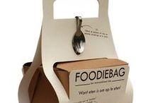 packaging_F O O D & D R I N K
