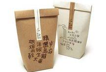 packaging_paper bag