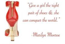 OYSBY Fashion Quotes / The words we love and believe in!