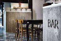 Archi_caffè/bar/restaurant/shop