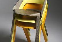 seating _ V