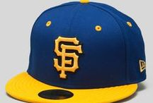 """#SFHatDad / This is my """"Hat Wish List"""".  If you see a cool hat, add it.  It should be: New Era Fitted (59Fifty), size 7 1/2 ONLY!  I don't like snap backs or """"dad"""" hats."""