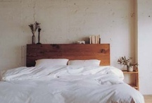 好きな部屋♡ / beddings/room interiors/