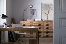MENT for workshop & office