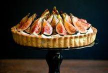 Ricette: Dessert