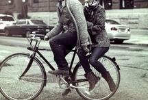 Florentina_Cycling o?o