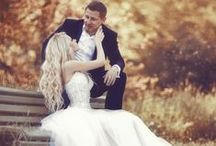 Wedding: Idea!!!!