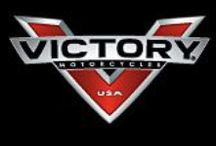 Ready Victory / Authorized Dealer for Honda, KTM, Suzuki, Victory, Polaris, Mirrocraft and Yamaha serving Toronto, Mississauga and the GTA.