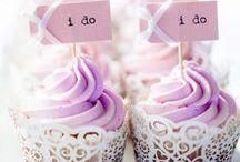 Wedding: Torte nuziali