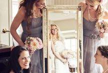 Wedding: Testimoni di nozze