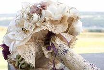 Wedding: Bouquet