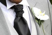 Wedding: Fiore allo occhiello